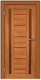 Дверь РОНДО ф 17, фото 4