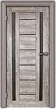 Дверь РОНДО ф 17, фото 2