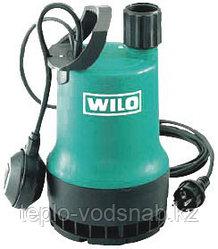 Насос дренажный погружной WILO TMW 32-8 Twister