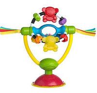 Игрушка развивающая для малышей «Мишки», фото 1