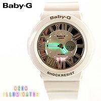Наручные часы Casio BGA-160-7B1, фото 1