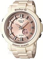 Наручные часы Casio BGA-300-7A2, фото 1