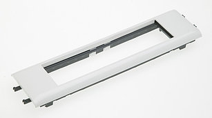 Суппорт/рамка Legrand 8 модулей, 65мм