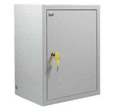 Щит ЩМП-1 (395х310х220) ИЭК, IP 31, IP 54