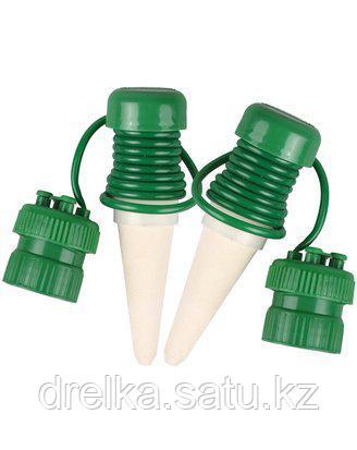 Набор садовых инструментов GRINDA 8-422473-H2_z01, для комнатных растений, фото 2