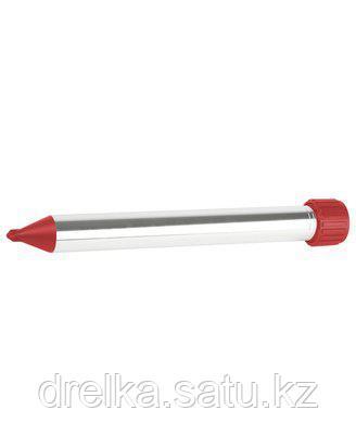 Отпугиватель кротов GRINDA металлический корпус, 8-422339_z01 , фото 2