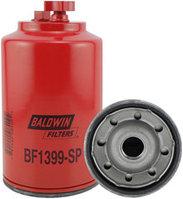 BF1399-SP Фильтр топливный BALDWIN