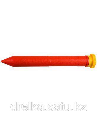 Отпугиватель кротов GRINDA пластмассовый корпус, 8-422340_z01