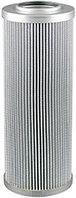 H9075-V Фильтр гидравлический BALDWIN