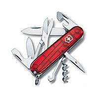 Средние карманные ножи