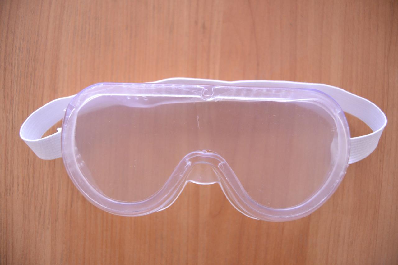 Очки защитные «Проза»