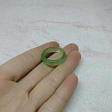 Кольцо из агата, фото 2