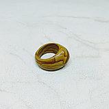 Перстень из яшмы, фото 2