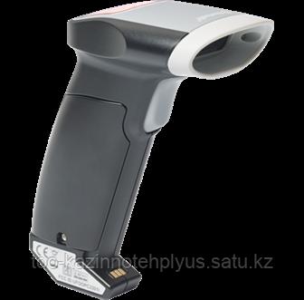 Сканер штрих-кода Opticon OPC-3301i