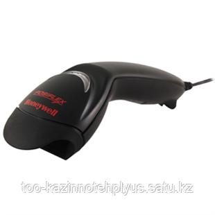 Сканер штрих-кода Metrologic MS5145