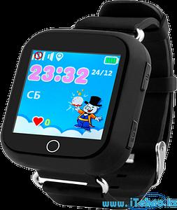 Умные смарт часы T150 SMART WATCH