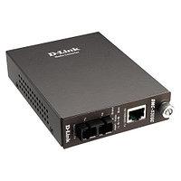 D-link DMC-530SC D7A медиаконвертор (DMC-530SC/D7A)