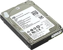 "Seagate ST300MM0048 Жесткий диск Enterprise Performance 10K 300Gb 2.5"" 10000rpm 128Mb"