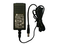 Poly Универсальный блок электропитания для Polycom VVX 300, 310, 400, 410 аксессуар для телефона
