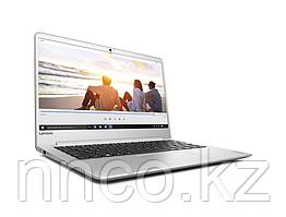 Ultrabook Lenovo Ideapad 710s 13.3 FHD IPS