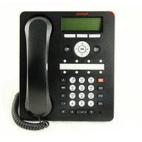 Avaya IP PHONE 1608-I ip телефон (700508260)