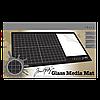 Стеклянный коврик - Glass Media Mat