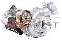 Турбина Subaru Impreza WRX, фото 1