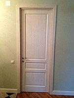 Недорогая дверь межкомнатная