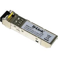 D-link DEM-331T/20KM/DD/E1A модуль (DEM-331T/20KM/DD/E1A)