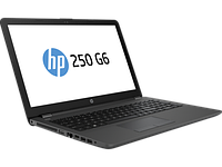 Ноутбук HP 1WY61EA 250 G6 i5-7200U 15.6