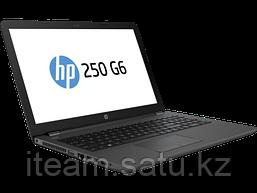 Ноутбук HP 1WY64EA 250 G6 i3-6006U 15.6