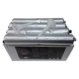 Фасадный клей-герметик GISCOSA™ FS-011