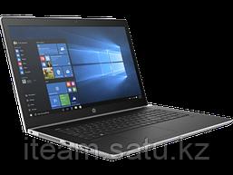 Ноутбук HP 2RR85EA ProBook 470 G5 i7-8550U 17.3