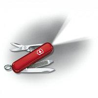 Нож Victorinox 0.6228 SWISSLITE