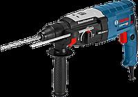 Перфоратор Bosch GBH 2-28 Professional с патроном SDS-plus