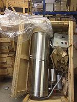 Аквадистиллятор АЭ-25 ТЗМОИ, фото 1