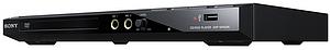 DVD плееры SONY DVP-SR550K