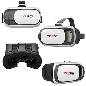 Виртуальные очки VR VR BOX 2