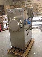 Стерилизатор паровой ГК - 100 - 3