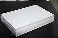ПВХ / PVC для фотокниг (31х45) 1мм