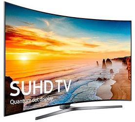 Телевизоры и комплектующие