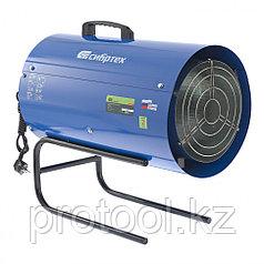 Газовый теплогенератор GH-38, 38 кВт// СИБРТЕХ