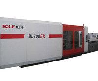 Горизонтальный термопластавтомат с сервоприводом «BL750EKII/C5400»
