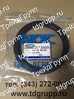 XKAQ-00149 Сальник поворотного редуктора Hyundai