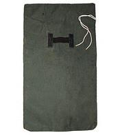 Мешок из брезента 60*120 см (ручки, люверсы)