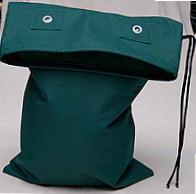 Мешок размер 40х70 см, ткань 600DEN