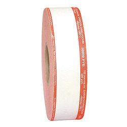 Бандерольная лента кольцевая (рубли) все номиналы