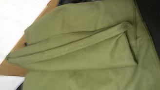 Мешок  60*90 см (ткань палаточная), 60x90см.
