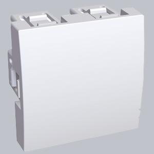 Заглушка Schneider Electric 45x45 Altira