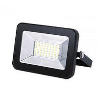 Прожектор LED  PFL-C-100Вт 6500К IP65